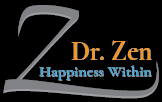 Dr Zen Therapy